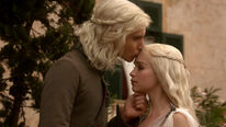 Daenerys and Viserys.jpg