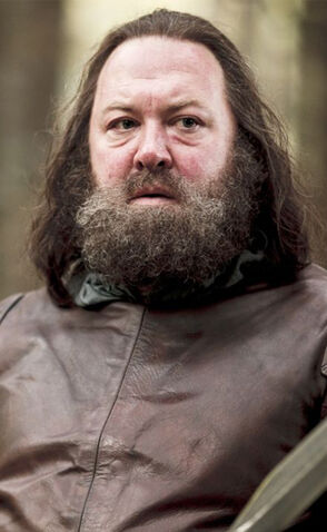 File:RobertBaratheon.jpg