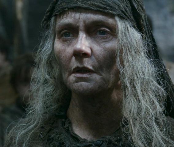 File:Female Lannister prisoner.png