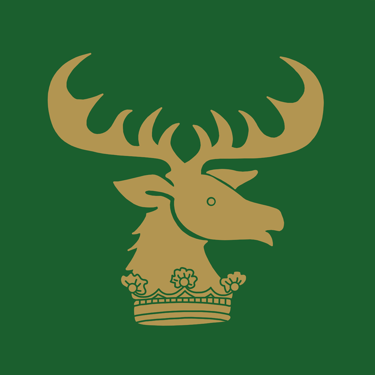 File:House-Baratheon-of-Storm's-End-Square.PNG