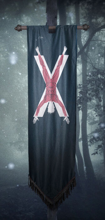 Bolton banner