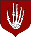 House-Drumm-Shield.PNG