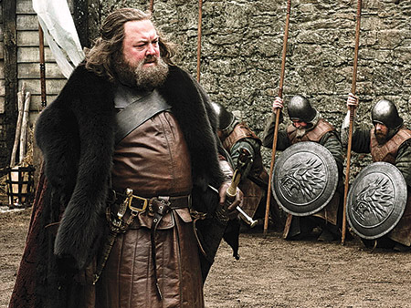 Archivo:Robert Baratheon.jpg