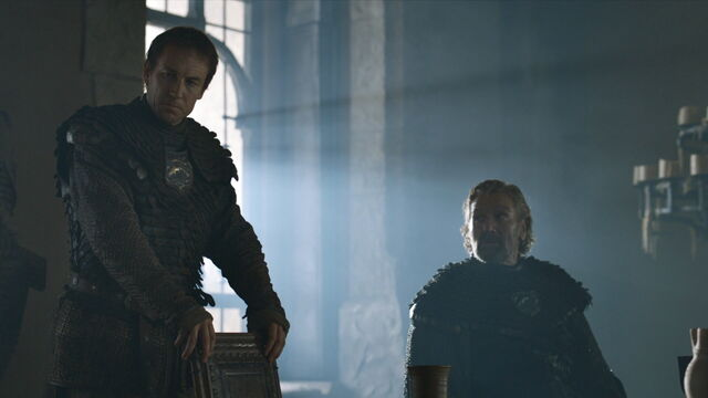 File:Edmure agrees to marry Roslin.jpg