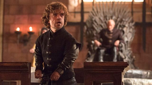File:Tyrion Lannister 4x06.jpg