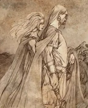 File:Durran and Elenei.png