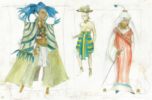 File:Qarth costume concept art.png