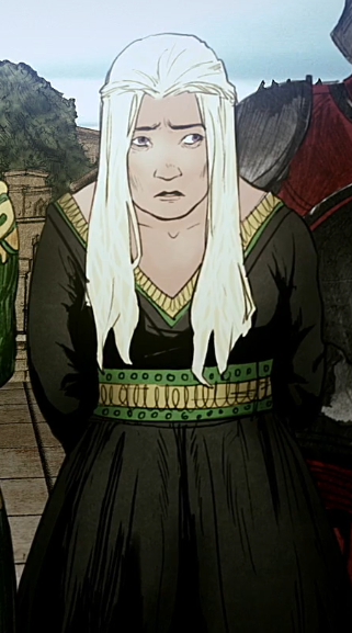 Datei:Helaena Targaryen.png