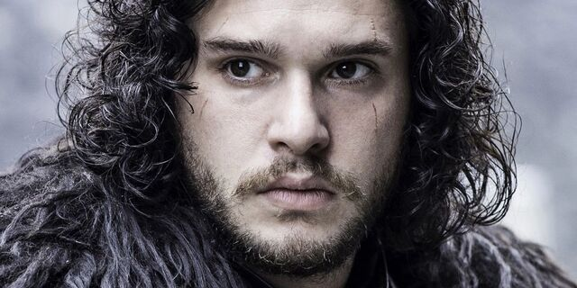 File:Jon-snow.jpg