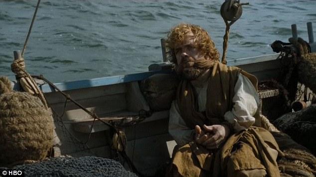 File:Jorah kidnaps Tyrion sons of the harpy.jpg