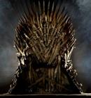 Iron Throneicon