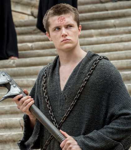 File:S06E06 - Brother Lancel Cropped.png