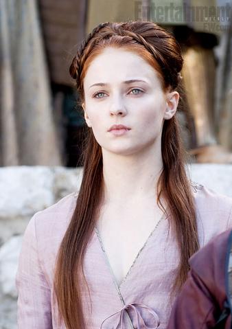 File:Sansa S2.png