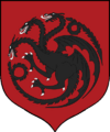 House-Blackfyre-Main-Shield