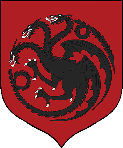 Fil:House-Blackfyre-Main-Shield.PNG