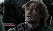Jaime captured