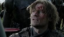Jaime captured.png
