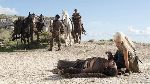 Файл:Drogo's fall.jpg