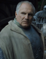 RoyceSeason6.png