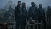 Frey men season 6