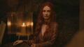 Melisandre Night Lands dress 2.jpg