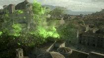 Game-of-thrones-season-6-wildfire