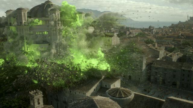 File:Game-of-thrones-season-6-wildfire.jpeg