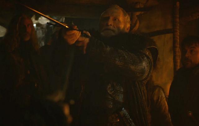 ファイル:Jeor Mormont And Now his watch is ended.png