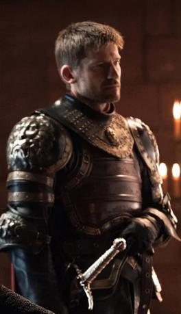 File:Jaime Lannister Seasonc 7 Pic.PNG