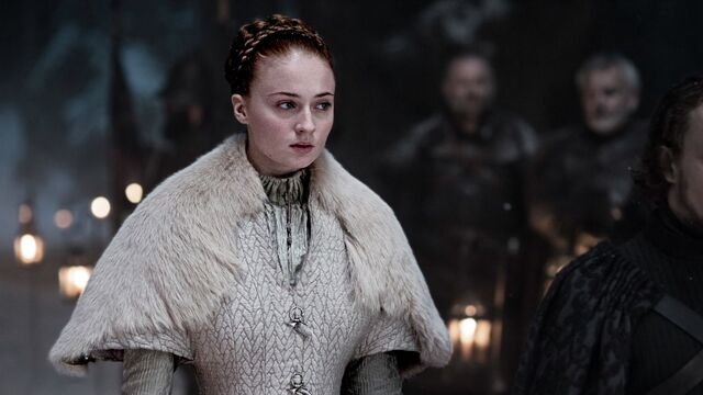 File:506 Sansa's wedding dress.jpg