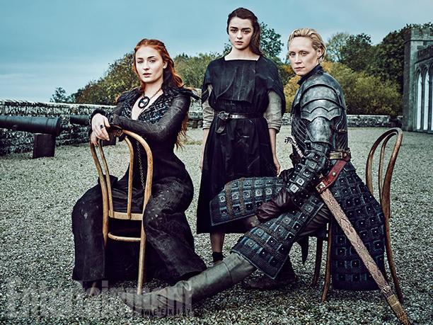 File:EW Sansa Arya Brienne.jpg