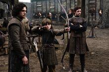 Jon, Bran and Robb.jpg