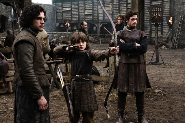File:Jon, Bran and Robb.jpg
