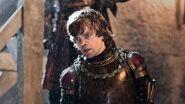 Tyrion speech 2x09