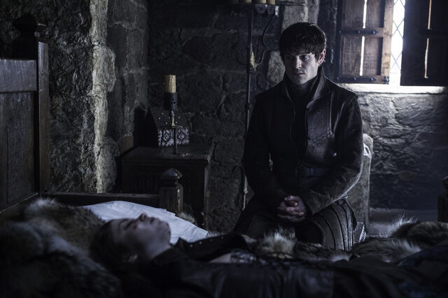 File:Game-of-thrones-season-6-image-iwan-rheon.jpg