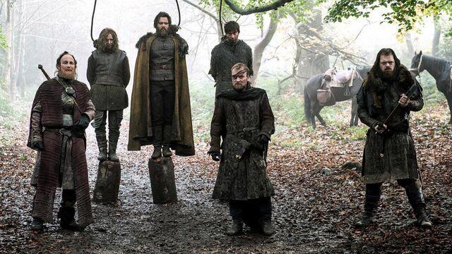 File:Beric-Dondarian-Thoros-of-Myr-Game-of-Thrones-Season-6.jpg