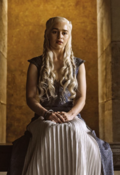 Daenerys-Ruling