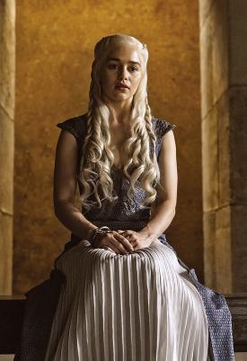File:Daenerys-Ruling.png