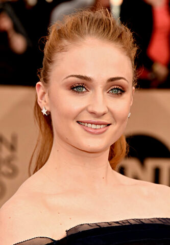 File:Sophie-turner--sag-awards-16.jpg