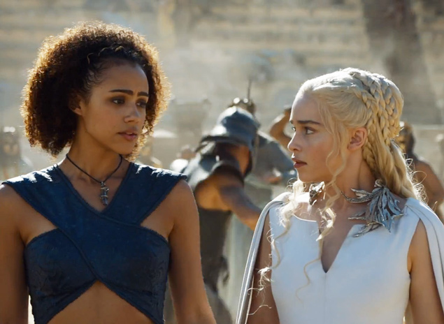File:Dance of dragons dany missandei.jpg