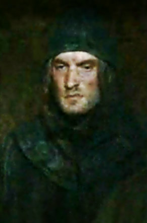 File:Bolton soldier 2.jpg