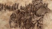WildlingsCompleteGuide