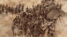 WildlingsCompleteGuide.png