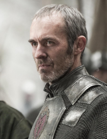 Datei:Stannis-Baratheon-Profile (3).png
