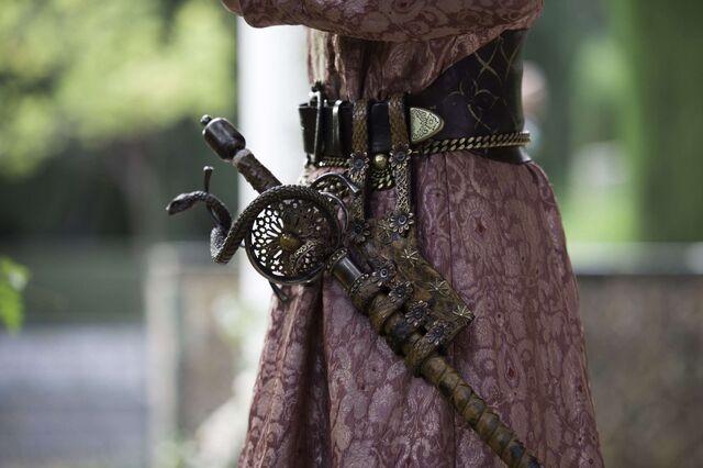 File:506 Trystane swordbelt closeup.jpg