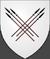 House-Orben-banner