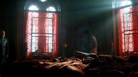 Game of Thrones Blooper Reel 2 (HBO)