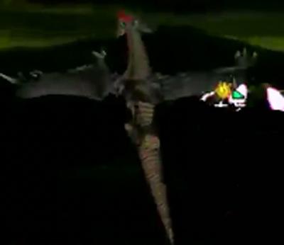 File:Serpent Gyaos (Long-Tailed Gyaos).jpg