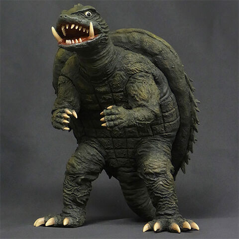 File:X-Plus Gamera 1965.jpg