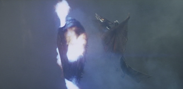File:Gamera - 3 - vs Gyaos - 22 - Gyaos and Gamera fly for a while.png